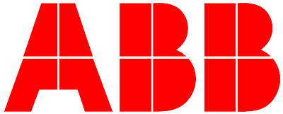 ABB (ASEA BROWN BOVERI)