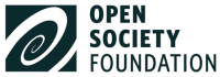OPEN SOCIETY INSTITUTE (SOROS FOUNDATION)