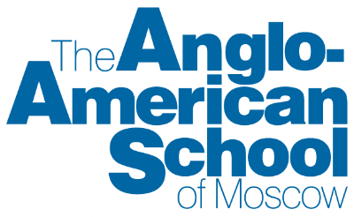 ANGLO-AMERICAN SCHOOL